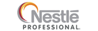 nestle_professional