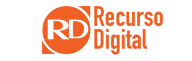 recurso_digital_logo