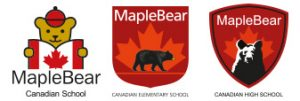 Maple_Bear