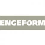 engeform radio corporativa