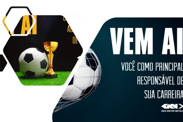 Campanha de endomarketing